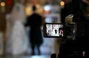 Свадебная видеосъемка в Киеве.