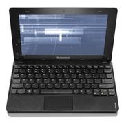 Продам на запчасти нерабочий ноутбук Lenovo IdeaPad S100c ( разборка и