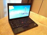 Продам на запчасти нерабочий ноутбук Lenovo ThinkPad X100e (3508W1X) (