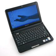 Продам на запчасти нерабочий нетбук Lenovo IdeaPad S10-2 ( разборка и