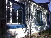 Дом,  квартира (63, 8 м2) в с. Софиевка,  земельный участок 0, 19 г