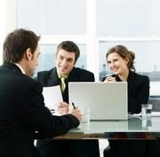 Ведение бухгалтерского учета на предприятии Киев,  Киевская область