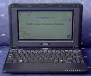 Продам на запчасти нерабочий нетбук MSI U100 MS-N011 ( разборка и уста
