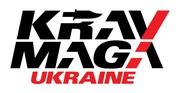 Курсы самообороны - Федерация Крав-мага Украины