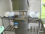Продам посудомоечную машину МПУ-700 б/у