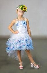 девочки 6-14 лет в трусиках колготках