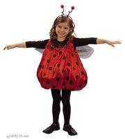 Карнавальные костюмы на деток и нарядные платья