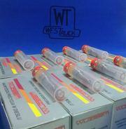 Розпилювач форсунки (WUZETEM) PDLLA134P180