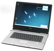 Продам на запчасти ноутбук Fujitsu Amilo L1310G ( разборка и установка