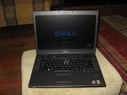 Продам на запчасти нерабочий ноутбук Dell Vostro 1510 ( разборка и уст