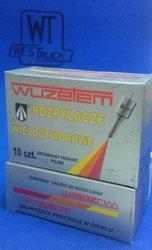 Розпилювач форсунки (WUZETEM) PDLLA144P510