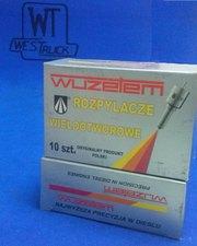 Розпилювач форсунки (WUZETEM) PDLLA152S1277