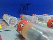 Розпилювач форсунки (WUZETEM) PDLLA153P810