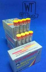 Розпилювач форсунки (WUZETEM) PDLLA160S1305
