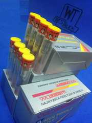Розпилювач форсунки (WUZETEM) PDSLA140P1100