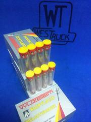 Розпилювач форсунки (WUZETEM) PDLLA154P596