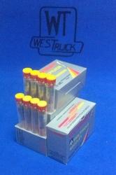 Розпилювач форсунки (WUZETEM) PDSLA143P970