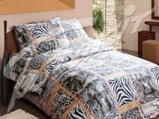Производитель постельного белья,  Комплект Хайленд