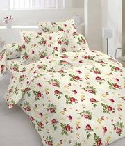 Купить постельное белье недорого,  Комплект «Нежный сон»