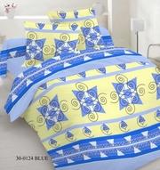 Купить постель Киев,  Комплект  «Уютный  формат»