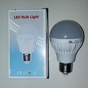 Продам светодиодные лампочки,  LED