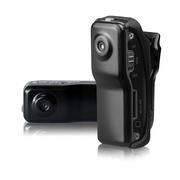 Портативный миниатюрный видеорегистратор mini DV MD80 720P мини