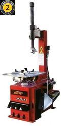 Шиномонтажный станок полуавтоматический UNITE U2022.