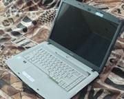 Разборка  ноутбука Acer Aspire 5720 на запчасти.