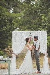 АКЦИЯ!!!Свадебная фотосессия на природе за 1600 грн с пары.