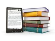 Компания Мой-сервис выполняет ремонт электронных книг в Киеве