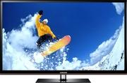 Компания Мой-сервис выполняет ремонт телевизоров в Киеве