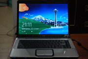 Продам на запчасти нерабочий ноутбук HP Pavilion dv6742er (разборка и
