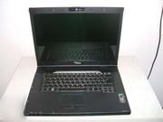Продам на запчасти нерабочий ноутбук Fujitsu Siemens AMILO Pa 3515 (ра