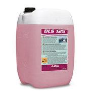 Активная пена для автомоек DLS 125 Atas (10 кг.)
