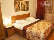 Готель в Борисполі - низькі ціни та затишок