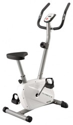 Велотренажер магнитный Classic II 20265
