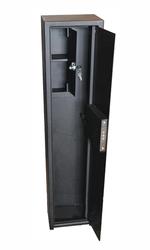 Сейф оружейный под 1 ствол СО-1100Т