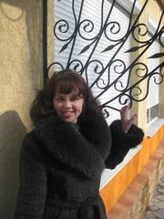Ремонт ролет Киев,  недорогой ремонт роллет