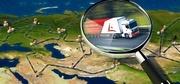 Доставка товару из Польши (из любой страны Евросоюза)