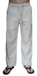 Продам льяные брюки распродажа