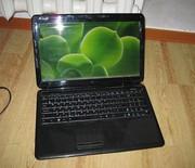 Продам на запчасти ноутбук Asus K50AD (разборка и установка)