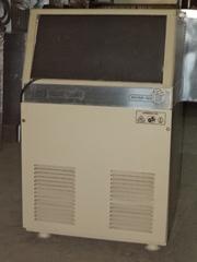 Льдогенератор б/у