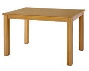 Стол MS 3713