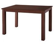 Стол MS 3702