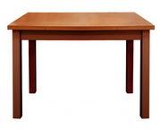 Стол MS 5001