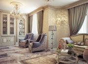 Эскизные проекты для квартир и домов г. Украинка.