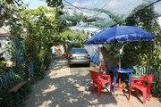 продается частный дом на Азовском побережье