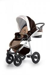 Купить коляску Тако,  Коляска универсальная TAKO Baby Heaven Line