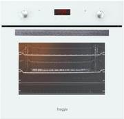 Духовой шкаф электрический FREGGIA OEME69W