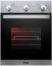 Духовой шкаф электрический FREGGIA OEMC45X